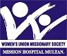 Women's Christian Hospital